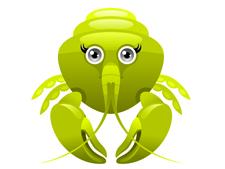 Horoscop 2012 Rac
